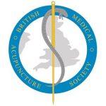 bmas-logo-square-300