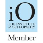 iO_Member_hr15Square